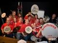 Omroep Brabant Carnaval 2009