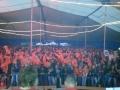 Brabantse Dag Heeze augustus 2014